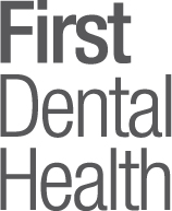 new dental choice participating networks